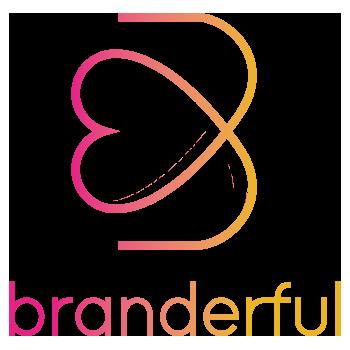 branderful
